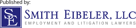 Smith Eibeler, LLC